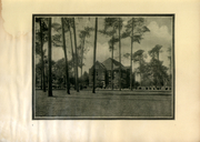 Page 11, 1922 Edition, University of Florida - Tower Seminole Yearbook (Gainesville, FL) online yearbook collection