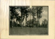 Page 12, 1922 Edition, University of Florida - Tower Seminole Yearbook (Gainesville, FL) online yearbook collection