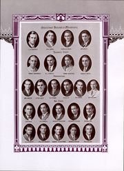 Page 278, 1930 Edition, University of Florida - Tower Seminole Yearbook (Gainesville, FL) online yearbook collection
