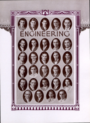 Page 286, 1930 Edition, University of Florida - Tower Seminole Yearbook (Gainesville, FL) online yearbook collection