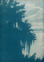 Page 364, 1933 Edition, University of Florida - Tower Seminole Yearbook (Gainesville, FL) online yearbook collection
