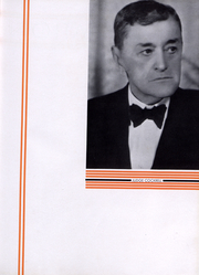 Page 9, 1934 Edition, University of Florida - Tower Seminole Yearbook (Gainesville, FL) online yearbook collection