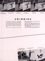Page 234, 1938 Edition, University of Florida - Tower Seminole Yearbook (Gainesville, FL) online yearbook collection