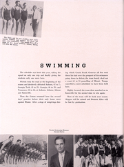 Page 235, 1938 Edition, University of Florida - Tower Seminole Yearbook (Gainesville, FL) online yearbook collection