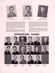 Page 238, 1938 Edition, University of Florida - Tower Seminole Yearbook (Gainesville, FL) online yearbook collection