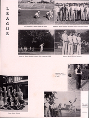 Page 240, 1938 Edition, University of Florida - Tower Seminole Yearbook (Gainesville, FL) online yearbook collection