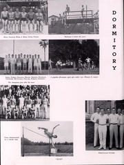Page 241, 1938 Edition, University of Florida - Tower Seminole Yearbook (Gainesville, FL) online yearbook collection