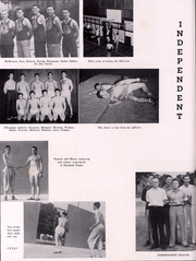 Page 243, 1938 Edition, University of Florida - Tower Seminole Yearbook (Gainesville, FL) online yearbook collection