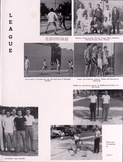 Page 244, 1938 Edition, University of Florida - Tower Seminole Yearbook (Gainesville, FL) online yearbook collection