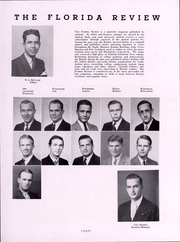 Page 251, 1938 Edition, University of Florida - Tower Seminole Yearbook (Gainesville, FL) online yearbook collection