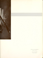 Page 7, 1939 Edition, University of Florida - Tower Seminole Yearbook (Gainesville, FL) online yearbook collection