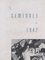 Page 2, 1942 Edition, University of Florida - Tower Seminole Yearbook (Gainesville, FL) online yearbook collection