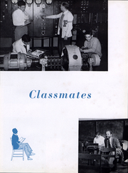 Page 6, 1942 Edition, University of Florida - Tower Seminole Yearbook (Gainesville, FL) online yearbook collection