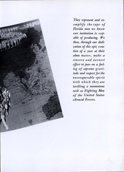 Page 16, 1943 Edition, University of Florida - Tower Seminole Yearbook (Gainesville, FL) online yearbook collection