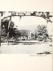 Page 14, 1946 Edition, University of Florida - Tower Seminole Yearbook (Gainesville, FL) online yearbook collection