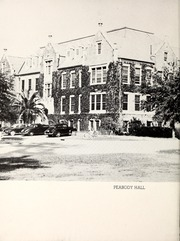 Page 16, 1946 Edition, University of Florida - Tower Seminole Yearbook (Gainesville, FL) online yearbook collection