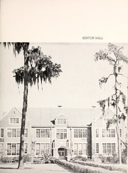 Page 17, 1946 Edition, University of Florida - Tower Seminole Yearbook (Gainesville, FL) online yearbook collection