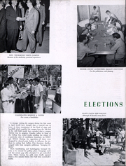 Page 162, 1949 Edition, University of Florida - Tower Seminole Yearbook (Gainesville, FL) online yearbook collection