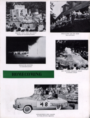 Page 167, 1949 Edition, University of Florida - Tower Seminole Yearbook (Gainesville, FL) online yearbook collection