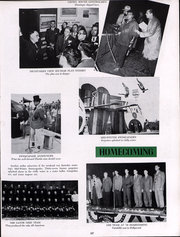 Page 169, 1949 Edition, University of Florida - Tower Seminole Yearbook (Gainesville, FL) online yearbook collection