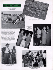 Page 171, 1949 Edition, University of Florida - Tower Seminole Yearbook (Gainesville, FL) online yearbook collection