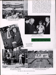 Page 172, 1949 Edition, University of Florida - Tower Seminole Yearbook (Gainesville, FL) online yearbook collection