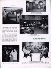 Page 174, 1949 Edition, University of Florida - Tower Seminole Yearbook (Gainesville, FL) online yearbook collection