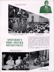 Page 176, 1949 Edition, University of Florida - Tower Seminole Yearbook (Gainesville, FL) online yearbook collection
