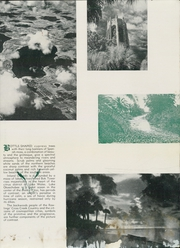 Page 11, 1951 Edition, University of Florida - Tower Seminole Yearbook (Gainesville, FL) online yearbook collection