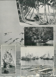 Page 13, 1951 Edition, University of Florida - Tower Seminole Yearbook (Gainesville, FL) online yearbook collection