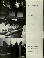 Page 16, 1955 Edition, University of Florida - Tower Seminole Yearbook (Gainesville, FL) online yearbook collection