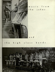 Page 17, 1955 Edition, University of Florida - Tower Seminole Yearbook (Gainesville, FL) online yearbook collection