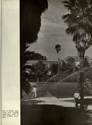 Page 11, 1962 Edition, University of Florida - Tower Seminole Yearbook (Gainesville, FL) online yearbook collection