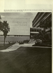Page 16, 1962 Edition, University of Florida - Tower Seminole Yearbook (Gainesville, FL) online yearbook collection