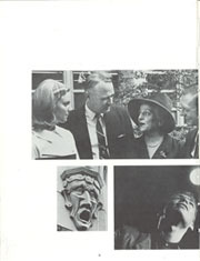 Page 10, 1965 Edition, University of Florida - Tower / Seminole Yearbook (Gainesville, FL) online yearbook collection