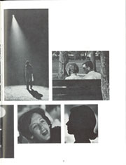 Page 11, 1965 Edition, University of Florida - Tower / Seminole Yearbook (Gainesville, FL) online yearbook collection