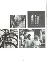 Page 14, 1965 Edition, University of Florida - Tower / Seminole Yearbook (Gainesville, FL) online yearbook collection