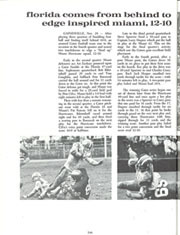 Page 148, 1965 Edition, University of Florida - Tower / Seminole Yearbook (Gainesville, FL) online yearbook collection