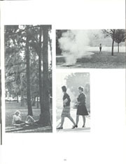 Page 15, 1965 Edition, University of Florida - Tower / Seminole Yearbook (Gainesville, FL) online yearbook collection