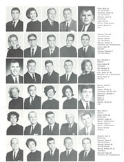 Page 235, 1965 Edition, University of Florida - Tower / Seminole Yearbook (Gainesville, FL) online yearbook collection