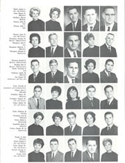 Page 239, 1965 Edition, University of Florida - Tower / Seminole Yearbook (Gainesville, FL) online yearbook collection