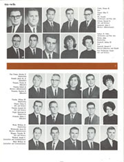 Page 240, 1965 Edition, University of Florida - Tower / Seminole Yearbook (Gainesville, FL) online yearbook collection