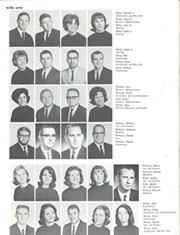 Page 242, 1965 Edition, University of Florida - Tower / Seminole Yearbook (Gainesville, FL) online yearbook collection