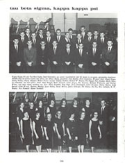Page 248, 1965 Edition, University of Florida - Tower / Seminole Yearbook (Gainesville, FL) online yearbook collection