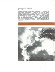 Page 362, 1965 Edition, University of Florida - Tower / Seminole Yearbook (Gainesville, FL) online yearbook collection