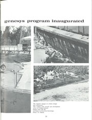 Page 37, 1965 Edition, University of Florida - Tower / Seminole Yearbook (Gainesville, FL) online yearbook collection