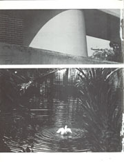 Page 370, 1965 Edition, University of Florida - Tower / Seminole Yearbook (Gainesville, FL) online yearbook collection