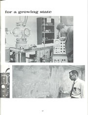 Page 39, 1965 Edition, University of Florida - Tower / Seminole Yearbook (Gainesville, FL) online yearbook collection