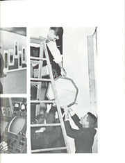 Page 43, 1965 Edition, University of Florida - Tower / Seminole Yearbook (Gainesville, FL) online yearbook collection