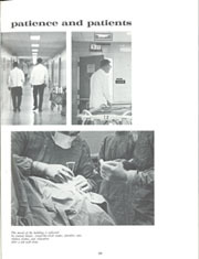 Page 51, 1965 Edition, University of Florida - Tower / Seminole Yearbook (Gainesville, FL) online yearbook collection